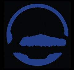 Fox Home Innovations