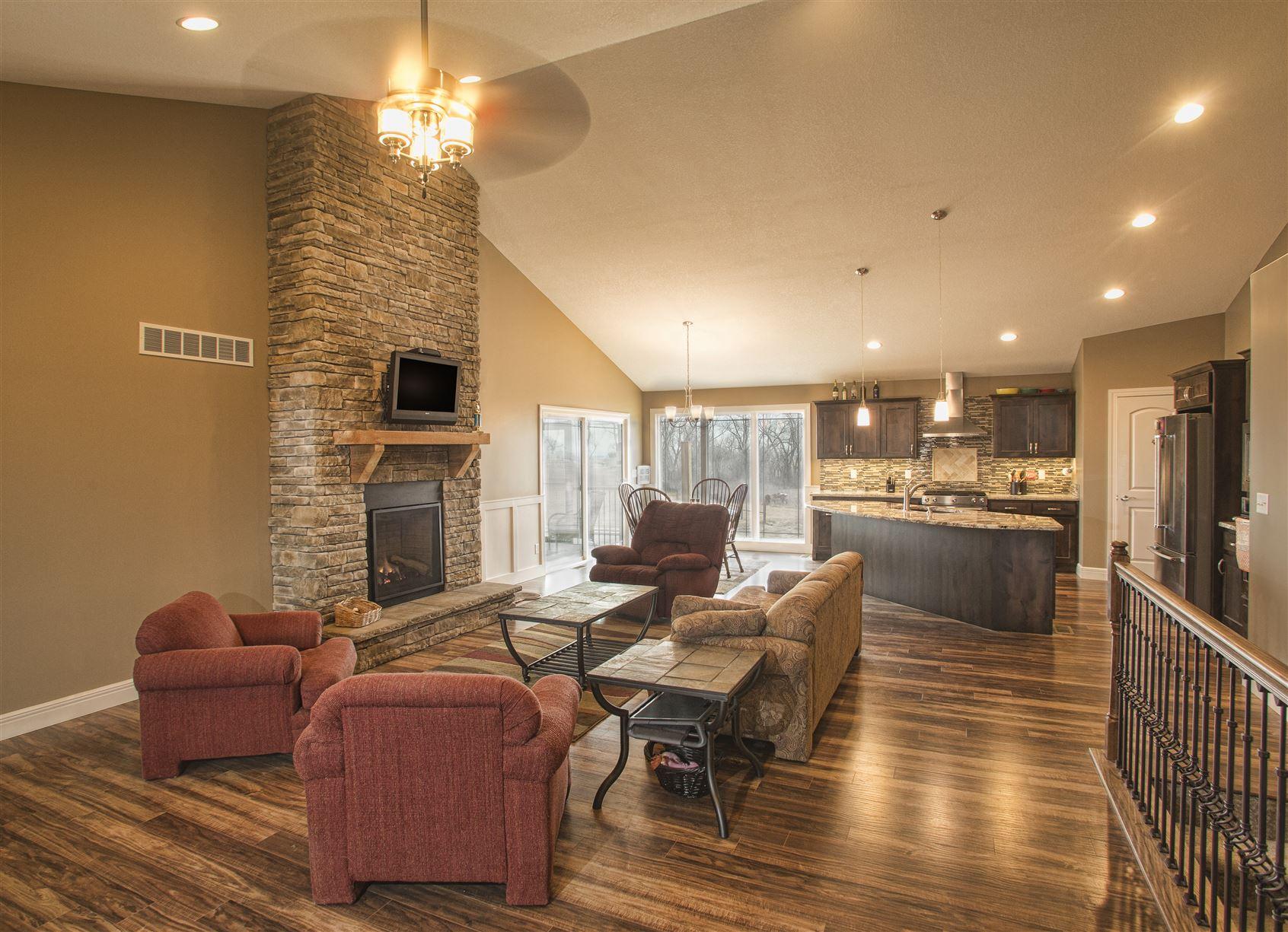 Keatyley Living room_resized