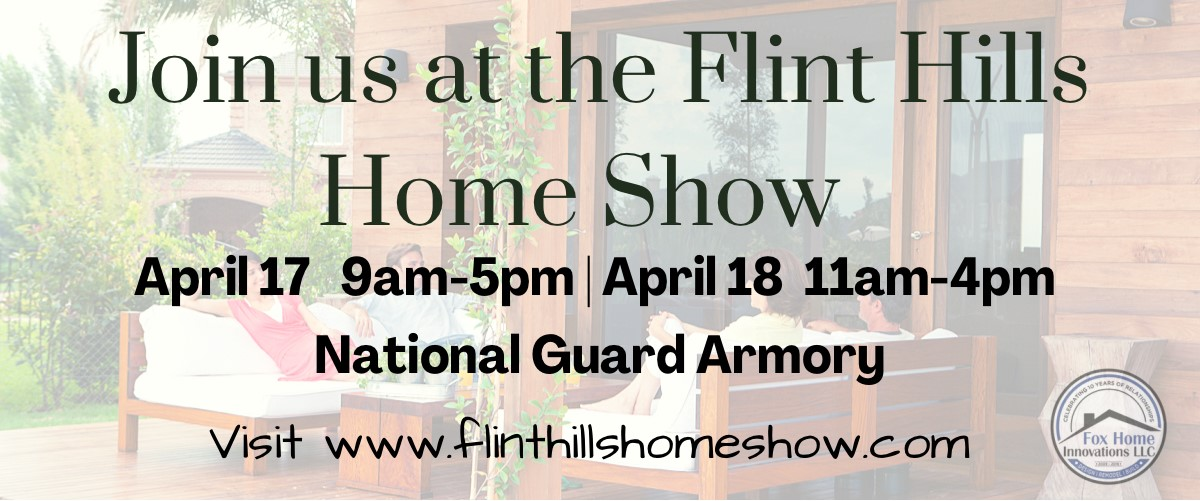 home show banner-1
